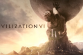 Civilization 6 Tips And Tricks: How To Lead Your Civ To Science Victory