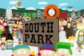 South Park Season 20 Episode 7 Spoilers