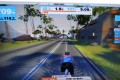 Bicycle And Video Game Combine To Form Zwift, A Virtual Indoor Cycling System