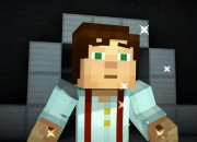 Telltale just made Minecraft: Story Mode Episode 1 available to download for free across multiple platforms. How about other episodes?