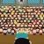'South Park' season 20, episode 6 titled
