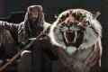 'The Walking Dead' Season 7, Episode 2 'The Well'