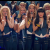 The third installment of Pitch Perfect is said to be an all-star as many are speculated to join the film.