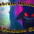 Pokemon Go First-ever Halloween Event is now live which grants players numerous bonuses. Currently, some players have seen this as an opportunity to gain a massive amount of exp. Check it down below.