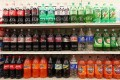 Diabetes Risks Doubled With Diet Drinks?