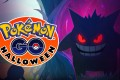 Pokemon Go Tips: Here's Why You Should Start Stacking Up Gengar