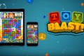 Hasbro Sued By Turkish Mobile Developer Over Game Cloning