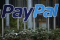 PayPal Payments Confimations and Notifications Can Be Seen On Facebook Messenger