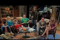 'The Big Bang Theory Season 10' Episode 6 Air Date Delayed; Season 11 Cancelled Due To Salary Demands