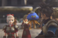 Square Enix Wants To Bring More Dragon Quest Games To The West