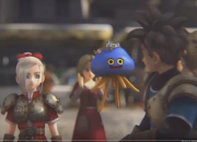 Square Enix plans to extend its success in the Asian market to the west with its Dragon Quest games.