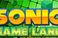Fan-Made Sonic Utopia Game Is Even Better Than Sega's Version, Here's Why