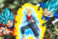 'Dragon Ball Super' Fusion And Transformation Theories: Which Super Saiyan Form Can Defeat The Evil Duo Zamasu And Black Goku?