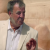 The trio of The Grand Tour will visit Nashville for their second episode and the moment all motoring fans have been waiting for and now Jeremy Clarkson has finally revealed how to get tickets for The Grand Tour.