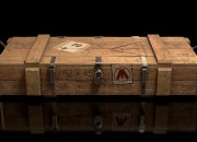 Battlepacks in Battlefield 1 have been improved significantly. Here's how they work now in the game!