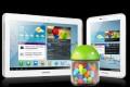 Samsung Galaxy Tab 2 10.1 Jelly Bean 4.2.2 Update