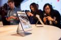 Google Pixel XL Vs Xiaoimi Mi Note 2: The Perfect Galaxy Note 7 Substitutes