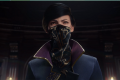 Dishonored 2 Has Four-Stage Endings With Five Variations
