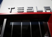 A previous announcement made by Tesla CEO Elon Musk states that the much-awaited Tesla Model 3 would be delivered by late 2017. However, a more recent update says the release is not until 2018. Should you wait?