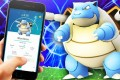 Pokemon GO Update: How Master Balls, Rare Candies Could Work