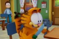 The 'Garfield Show' Season 6 Spoilers, News And Updates: Will They Cancel The Show After Season 5 Was Shortened?