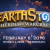 Hearthstone's competitive scene has been dry as of late and a lot of the factors were pointed out due to the fact that tournaments are getting fewer as months pass by. Also, the points system has scrapped out some of the pro-players as they scramble their way to the top of the ladder. But now, it seems that Blizzard has taken major revamp of the next Hearthstone Championship Tour 2017. Here are the full details.