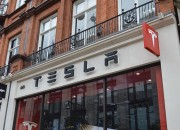 The low reliability score that Tesla received from the recent Consumer Reports' Car Reliability Survey does not reflect its latest quarterly profit.