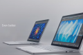 Surface Book i7 2016