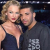 Taylor Swift and Drake are allegedly dating. Is there any truth to that? Get the details below.