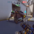 Overwatch wants to improve its gameplay by updating the game in order to give the players the perfect competitive gameplay.