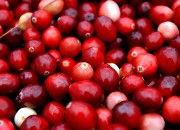 Stop treating Urinary Tract Infection with cranberry juice.  It doesn't fix it.