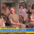 Fans of ''Orange Is The New Black' is speculating what could happen in Season 5, but which of these are true?