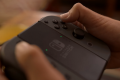 Nintendo Switch Price, Specs And Other Details Confirmed For January