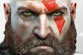 God Of War 4 New Demo To Be Unveiled At PSX 2016?