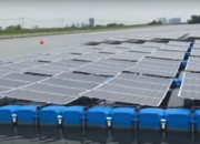 Solar energy is now more accessible than before. It gives consumers a non-pollutant source and can be installed now to generate power for your home. In Singapore, they are really utilizing every corner of their place. They are to launch the world's largest floating solar panels.