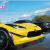 Forza Horizon 3's new microtransactions makes upgrades and expensive car purchases easy in the in-game.