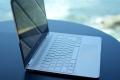 HP Spectre x360 2016 Vs MacBook Pro 2016: Battle For Best Laptop