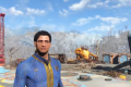 Bethesda Releases Updates For Fallout 4, New Mods And New Weapons Availability