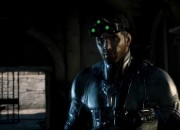Splinter Cell goes on a sale with The Solus Project, Versus Evil and many more for the weekend!