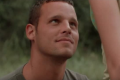 'Grey's Anatomy' Star Justin Chambers Reported Leaving The Show
