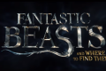 Fantastic Beasts and Where to Find Them - Final Trailer [HD]