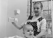 This is the third trial lost by Johnson & Johnson over claims that talcum powder causes cancer.