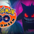 With the Halloween seasonal event about to end coming November, players will surely lose interest in the game again. So what should Niantic do to keep these Pokemon GO trainers around?