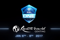 Wings Gaming - ESL One 2017 Genting