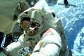 NASA Confirms Facebook Live Spacewalk Video Is A Hoax