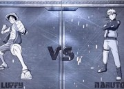 Which Is Better - 'One Piece' Or 'Naruto'? Here Are The Stats To End The Debate