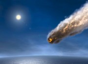 15,000 asteroids are said to have surrounded the Earth, and this has caused some to fear the end of the world might be soon.