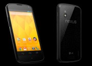 Costco is offering the Nexus 4 at a $79.99 on a new two-year contract.