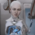 Quantic Dream is one of my favofite game creators. They have a short list of games but rest assured they are all good. They do not rush things but release their games timely. This would also mean that they will join the VR bandwagon anytime not soon.