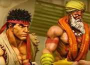 Street Fighter 5 is having problems with its player base. A number of bad decisions by Capcom may have something to with the slipping sales figures.